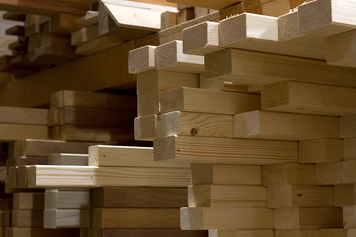 Cat logo de productos en madera persiana mallorquina - Mallorquinas de madera ...